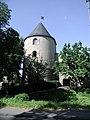 Sachsenring-Köln-Nordturm-der-Stadtmauer-013.JPG