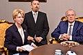 Saeimas priekšsēdētājas oficiālā vizīte Igaunijā (16029407386).jpg