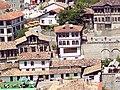 Safranbolu - panoramio.jpg