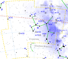 Sagittarius constellation map ru lite.png