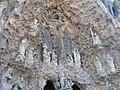 Sagrada Familia071.jpg