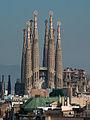 Sagrada Familia 2002.jpg