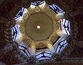 Sagrada familia cúpula capilla lateral 00001.jpg