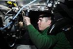 Sailors continue operations aboard the USS Nimitz DVIDS225175.jpg