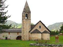 Saint-Étienne-de-Tinée - Chapelle Saint-Erige132.jpg