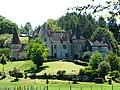Saint-Amand-de-Coly grande Filolie (14).JPG