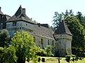 Saint-Amand-de-Coly grande Filolie (18).JPG