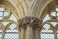 Saint-Amand-sur-Fion Église Saint-Amand Chapiteau 949.jpg
