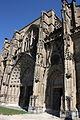 Saint-Antoine-l'Abbaye Abteikirche 131.JPG