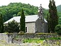 Saint-Bertrand-de-Comminges chapelle St Julien.JPG