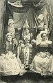 Saint-Brieuc - Duchesse Anne de Bretagne et ses demoiselles d'honneur - AD22 - 16FI4979.jpg