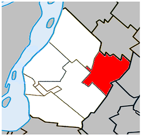 Saint-Bruno-de-Montarville Quebec location diagram.PNG