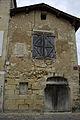 Saint-Emilion 29 by-dpc.jpg