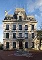 Saint-Genis-Laval, villa Chapuis.jpg