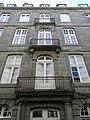Saint-Malo (35) Hôtel de la Grassinaye 01.jpg