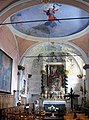 Saint-Martin-Vésubie - Chapelle de la Miséricorde -2.JPG