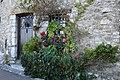 Saint-Paul de Vence (24703525260).jpg