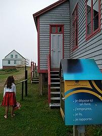 Saint-Pierre-et-Miquelon L'île aux Marins.jpg