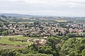 Saint-Quentin-Fallavier - 2015-05-03 - IMG-0183.jpg