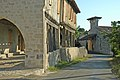 Saint-antoine-de-ficalba.jpg