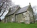 Saint Andrew's Church, Farforth - geograph.org.uk - 161766.jpg
