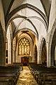 Saint Fleuret Church in Estaing 09.jpg