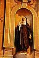Saint Francis of Assisi Church, Celaya, Guanajuato State, Mexico 27.jpg