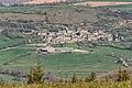 Saint Gregoire in Severac d'Aveyron.jpg