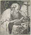 Saint Jerome.jpg