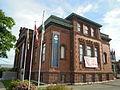 Saint John Arts Centre.JPG