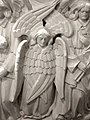 Saint Michael and All Angels Shelf 039.jpg