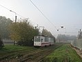 Saint Petersburg tram LVS-86 1002 (19535856461).jpg