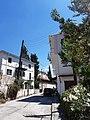 Saint Thomas Church, Kastoria in August 2020 01.jpg