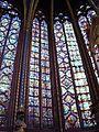 Sainte-Chapelle haute vitrail 25.jpeg