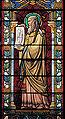 Sainte irenee saint pothin.jpg