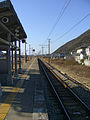 Sakoshi sta01s5s2048.jpg