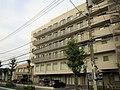 Sakuragaoka Central Hospital.jpg