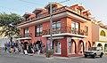 Sal Cape Verde Santa Maria house.jpg