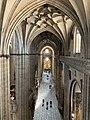 Salamanca (49520188478).jpg
