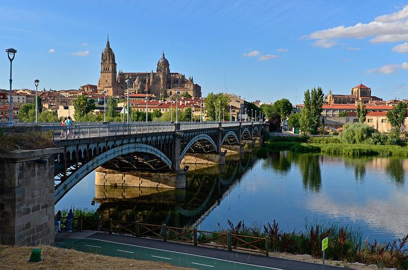 800px-Salamanca_-_BC_04.jpg