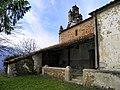 Salcedo (Quirós, Asturias).jpg