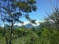 Salcoatitán, El Salvador - panoramio (4).jpg