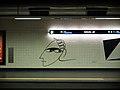 Saldanha station (8335816088).jpg