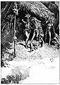 Salgari - L'Uomo di fuoco (page 183 crop).jpg