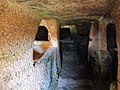 Salina Catacombs 2.jpg