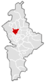 Salinas Victoria.png