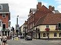 Salisbury, England 01.jpg
