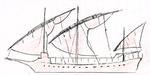 Sallee-Corsair.png