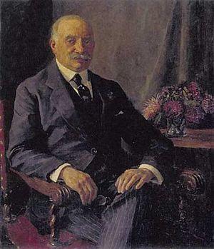 Baruch Lopes Leão de Laguna - Image: Sally Berg (Laguna, Baruch 1922)