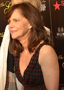 Sally Field 2012.jpg